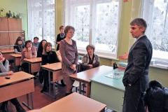 120224_Uglovka_041
