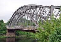 130530_bridge_003