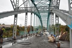 130926_bridge_0055