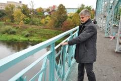 130926_bridge_0077