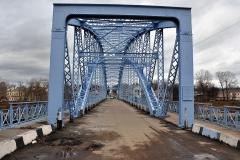 131030_bridge_0156