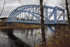 131030_bridge_0161