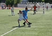 150530_footbal028