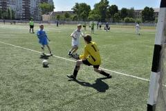 150530_footbal026